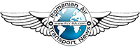 Romanian Air Transport Forum