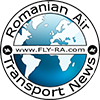 forum.fly-ra.com